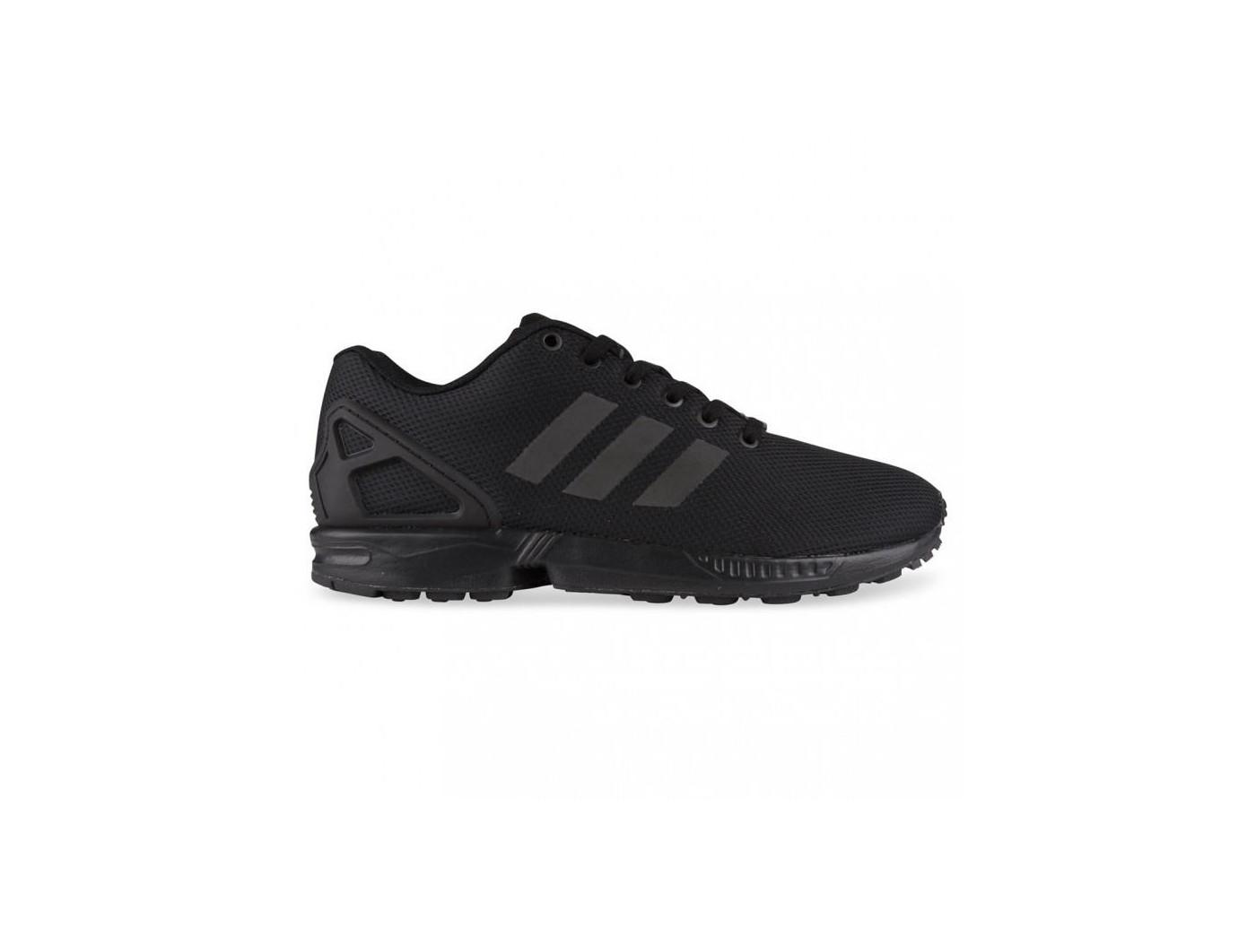 adidas chaussure zx flux