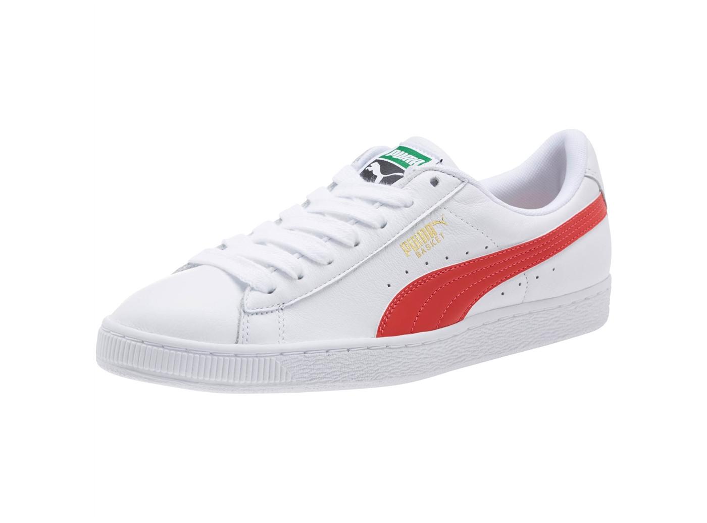 chaussure puma 24
