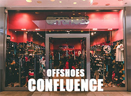 Offshoes Confluence