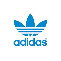 Offshoes Adidas