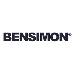Offshoes Bensimon