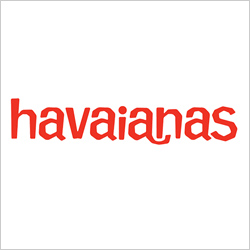 Offshoes Havaianas