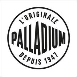 Offshoes Palladium