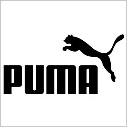 Offshoes Puma