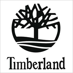Offshoes timberland