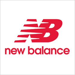 Offshoes New Balance