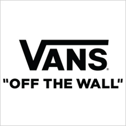 Offshoes Vans